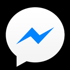 messenger fb apk messenger lite 25 0 0 5 190 for android