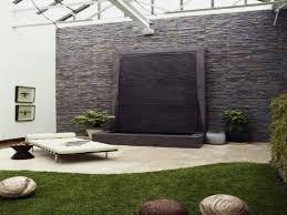 Lanai Patio Designs Indoor Patio Designs Lanai Covered Patio Design Pictures