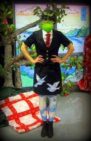 Bud Light Halloween Costume Cassie Stephens Halloween Dress