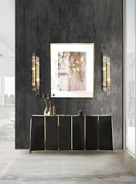 Home Design Gold Edition by Luxxu Modern Design And Living