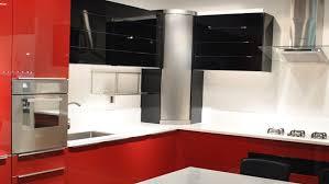 darshan plus the finest decorative u0026 furniture showroom in vadodara