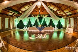 wedding venues dayton ohio top of the market deli dayton ohio