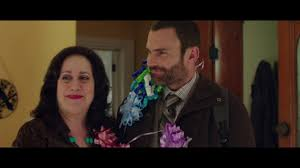 Seeking Baruchel Trailer Goon Last Of The Enforcers Trailer Baruchel Elisha