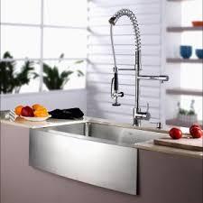 Danze Opulence Kitchen Faucet Furniture Idea Danze Opulence Kitchen Faucet High Definition As
