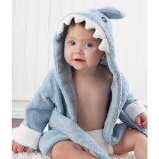 Toddler Terry Cloth Robe Baby Robes Bath Baby Gear Kohl U0027s