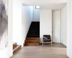 Modern Staircase Wall Design Modern Staircase Design Ideas Renovations U0026 Photos