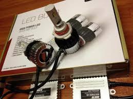 fs nokya led 9006 headlight bulbs group buy 12 15 9th gen honda