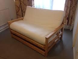Sofa Bed Thick Mattress by Futon Company Mattress Roselawnlutheran