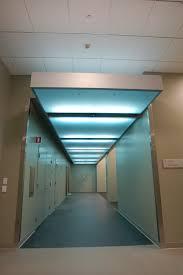 bathroom light amazing portfolio light fixtures catalog