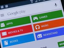 Play Store Slashes Play Store Prices For The Holidays Cnet