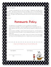 pre calc homework help nativeagle com