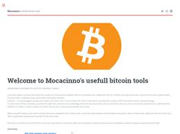 bitcoin forum bitcoin forum bitcoin links