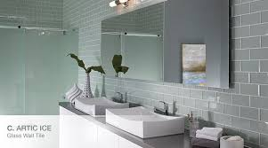 bathroom wall tile wonderful bathroom tile regarding home depot wall modern impressive