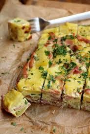 leichte küche für abends 198 best leichtes abendessen gesund lecker images on