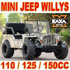 small jeep for kids 4x4 kids jeep 110cc buy 4x4 kids jeep 110cc 4x4 kids jeep 4x4 kids