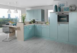 light blue kitchen cupboard doors pin on actual kitchen bathroom layouts