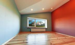 flooring marietta tile hardwood laminate carpet