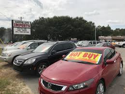 lexus dealership near here capital city imports used cars tallahassee fl dealer