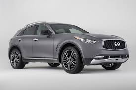 2020 infiniti qx60 hybrid infiniti drops quirky qx70 crossover from lineup