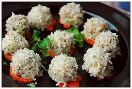 cuisine l馮鑽e thermomix 珍珠丸子 梅子煮藝 痞客邦