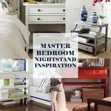 Bedroom Nightstand Ideas Diy Bedside Table Nightstand