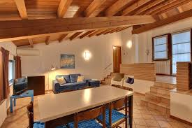 loft 10 pavia residence il cascinetto pavia tarifs 2018