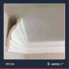 Victorian Cornice Profiles Victorian Coving Home Furniture U0026 Diy Ebay