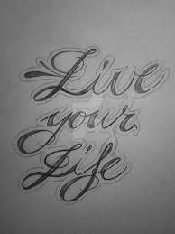 design writing live your by stevendureckart on