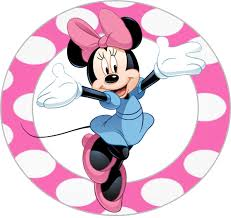 free minnie mouse party ideas creative printables minnie mouse