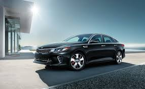 build a kia midwest kia in wichita ks serving derby hutchinson park city