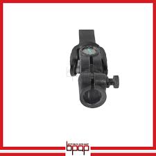 lexus gs430 parts catalog intermediate steering shaft u0026 yoke sub assembly lexus gs400 98 00