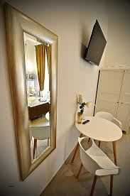 chambre d hote rome chambre chambres d hotes rome best of sole bed and breakfast