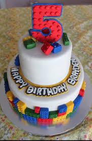 57 lego themed birthday party ideas perfect for boys birthday