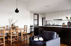 Minimalist Home Decor It Is About Understating Elegancy - Minimalist home decor