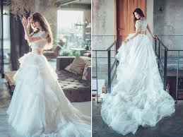 whimsical wedding dress 32 whimsical and ethereal wedding dresses for fairy tale brides