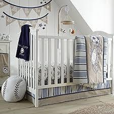 Sport Crib Bedding Levtex Baby Sport 5 Crib Bedding Set Baby