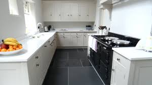 all black kitchenaid mixer kitchen all black kitchen unbelievable photo design unique wood