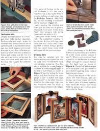 Fine Woodworking Plans Pdf by Fine Woodworking Projects Youtube Mir2 Us