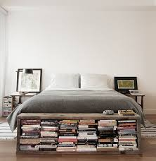 Storage For Small Bedroom Lofty Ideas Storage For Small Bedrooms Lovely Decoration Stylish