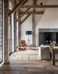 rustic design rustics interior design best 25 rustic interiors ideas on
