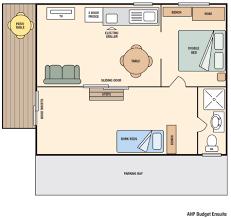 ahp australian house plans u2013 house design ideas