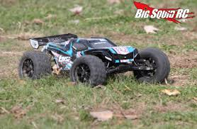 monster truck backflip videos losi ten mt monster truck review big squid rc u2013 news reviews