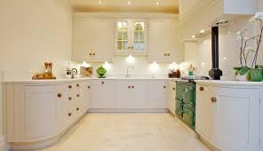 Kitchen Design Cheshire Mckye U0027s Bespoke Furniture Cheshire Kitchens Bespoke Kitchens