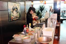 you cuisine about us panda cuisine