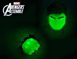 3d deco superhero wall lights superhero bedroom lights does not apply 3d deco superhero wall