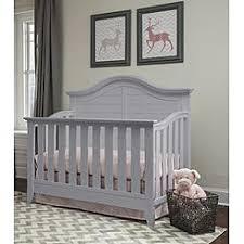 Palisades Convertible Crib Europa Baby Palisades Convertible Crib