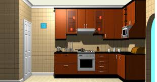 image of best free kitchen design software layout planner designs