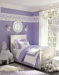 Light Purple Bedroom Suzie Lynn Morgan Design Lilac U0027s Bedroom Global Views