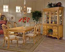 furniture for living room dining room and bedrooms