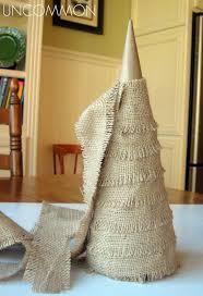401 best best of burlap images on pinterest burlap crafts